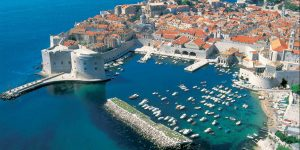 Croatia Driving Rules & Regulations