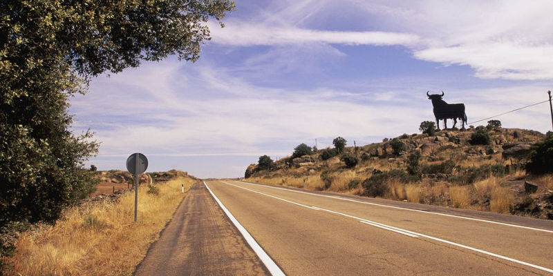 Spain Driving Regulations Tips to Stay Safe