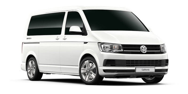 9 Seater Car Hire Self Drive Minibus Hire Airport Car